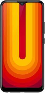 vivo U10(32 GB)