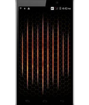 Micromax Canvas Fire 2 A104(N)