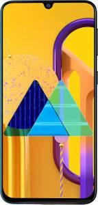 Samsung Galaxy M30s(64 GB)