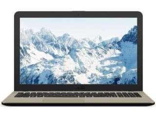 Asus Vivobook X540UA-DB71 Laptop (Core i7 8th Gen/8 GB/1 TB/Windows 10)