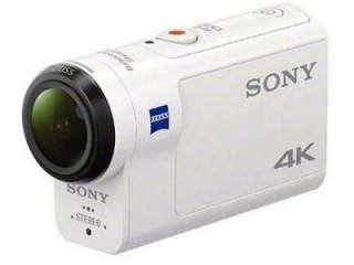 Sony FDR-X3000 Sports & Action Camera