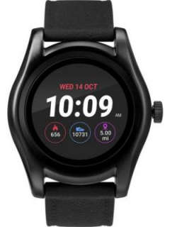 Timex iConnect TW5M31500