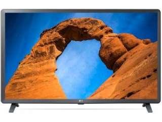 LG 32LK536BPTB 32 inch LED HD-Ready TV