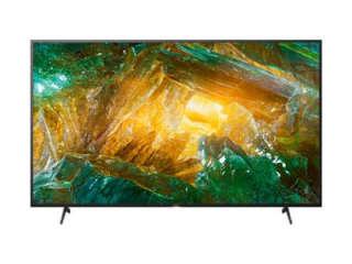 Sony BRAVIA KD-43X7500H 43 inch LED 4K TV