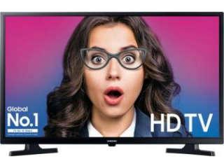 Samsung UA32T4010AR 32 inch LED HD-Ready TV