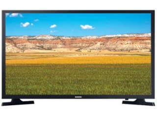 Samsung UA32TE40FAK 32 inch LED HD-Ready TV