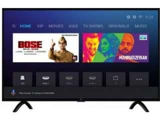 Xiaomi Mi TV 4A Pro 32 inch LED HD-Ready TV