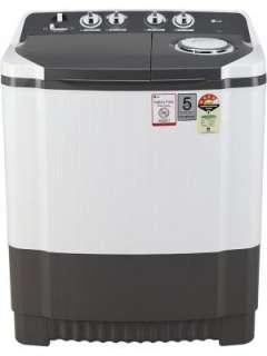LG P7020NGAY 7 Kg Semi Automatic Top Load Washing Machine