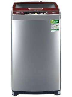 Haier 6.5 Kg Fully Automatic Top Load Washing Machine