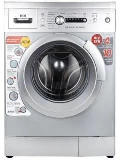 IFB Diva Aqua SX 6 Kg Fully Automatic Front Load Washing Machine