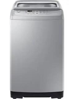 Samsung WA62M4100HY 6.2 Kg Fully Automatic Top Load Washing Machine