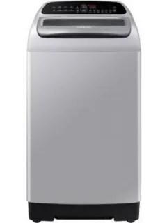 Samsung WA70T4262GS 7 Kg Fully Automatic Top Load Washing Machine