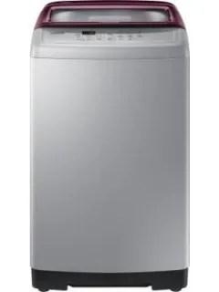 Samsung WA75A4022FS 7.5 Kg Fully Automatic Top Load Washing Machine