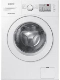 Samsung WW60R20GLMA 6 Kg Fully Automatic Front Load Washing Machine