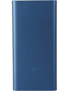 Xiaomi Mi Power Bank 3i 10000 mAh Power Bank