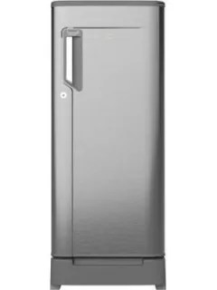 Whirlpool 215 IMPWCL ROY 200 Ltr Single Door Refrigerator