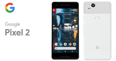 Google Pixel 2 Specification And News