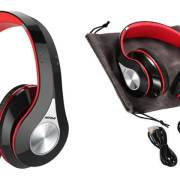 Mpow 059 Bluetooth Headphones - Review