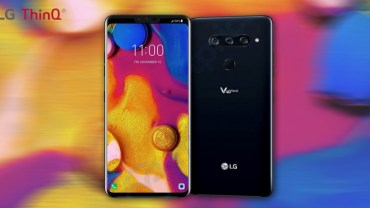 Fix LG V40 ThinQ GPS Issue With Accuracy Calibration Problems