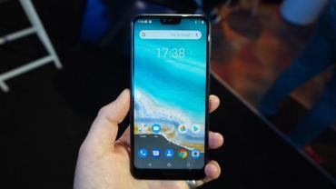 Fix Nokia 7.1 Battery Draining Issue (Problem Solved)