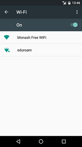 Fix Nokia 7.1 WiFi Connection Problem With Internet (Issue Solved)
