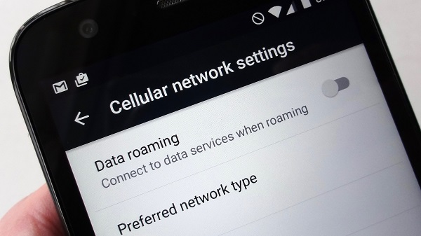 Fix Razer Phone 2 WiFi Connection Problem With Internet (Issue Solved)