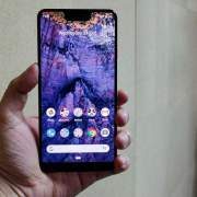 Fix Google Pixel 3/ 3 XL Bluetooth, Headphones And Connectivity Problem