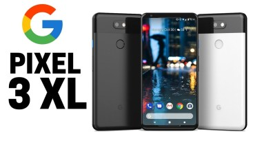 Fix Google Pixel 3/ 3 XL GPS Issue With Accuracy Calibration Problems