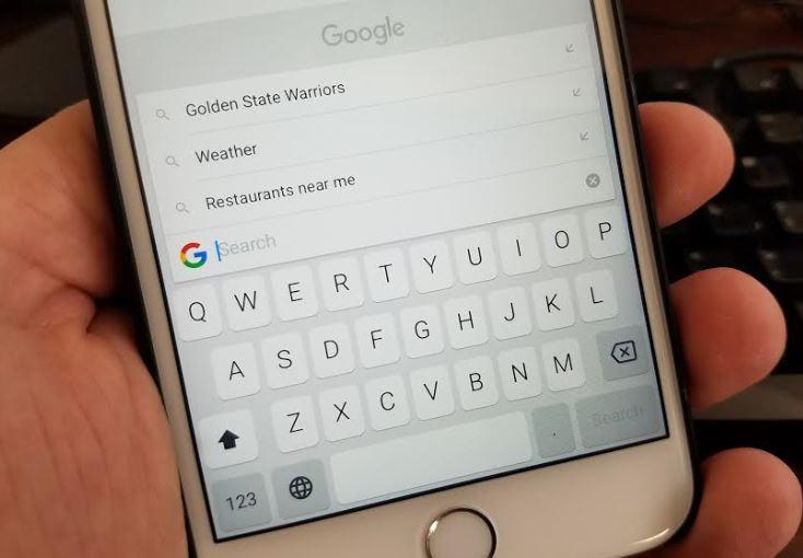 Fix Google Pixel 3/ Pixel 3 XL Keyboard Issues With Settings