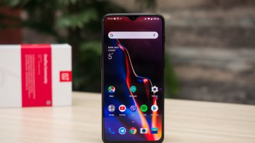 Fix OnePlus 6T Keyboard Issues With Settings (Solved)
