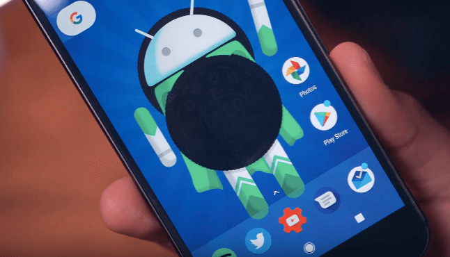Update Google Pixel 3/Pixel 3 XL Into Latest Version Software Update OTA