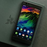 Fix Razer Phone 2 Internet Hotspot Not Working Issue