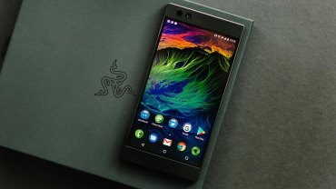 Fix Razer Phone 2 Internet Hotspot Not Working Issue