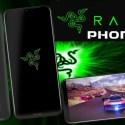 Fix Razer Phone 2 Mobile Data Not Working (Solved)