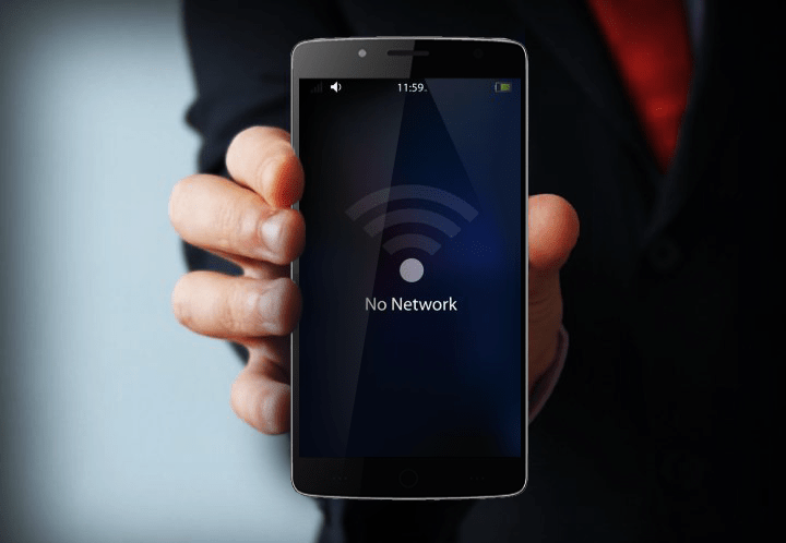 Fix Google Pixel 3A XL WiFi Connection Problem With Internet