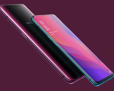 Fix Oppo Find X Bluetooth, Headphones And Connectivity Problems