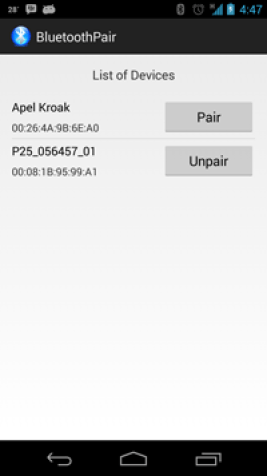 Fix Google Pixel 3A XL Bluetooth, Headphones And Connectivity Problems