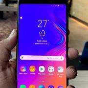 Fix Samsung Galaxy A50 Internet Hotspot Not Working Issue