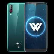 Fix Samsung Galaxy A50 WiFi Connection Problem With Internet