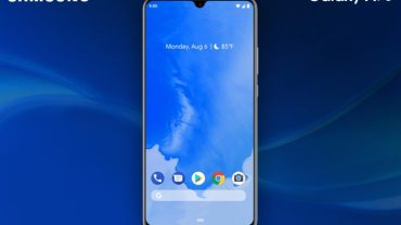 Fix Samsung Galaxy A70 Incoming Outgoing Call Drop And Mic Issue