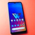 Update LG W30 Into Latest Version Software Update OTA