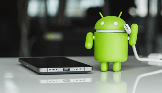 Fix Samsung Galaxy A70 Battery Charging Issue And Switching on