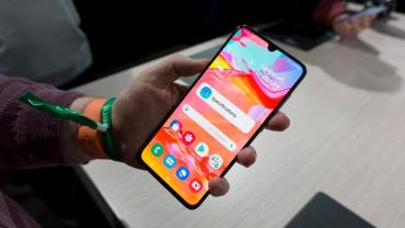 Fix Samsung Galaxy A70 Bluetooth, Headphones And Connectivity Problems