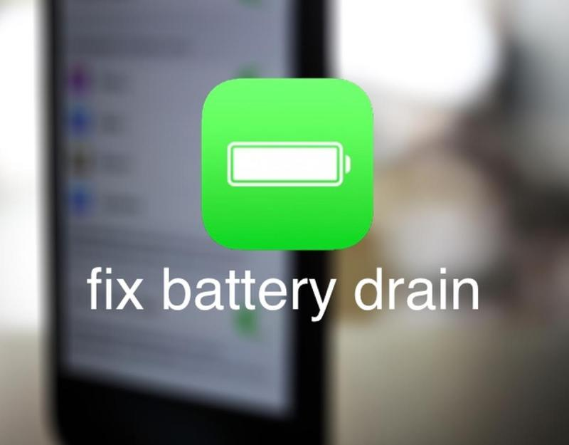 Fix Realme X2 Pro Battery Draining Issue