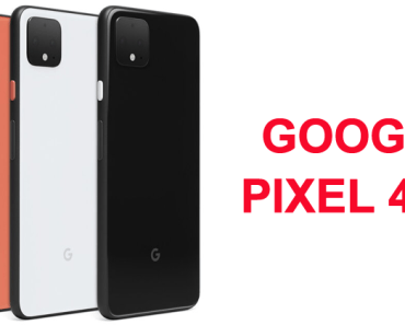 Fix Google Pixel 4 XL GPS Issue With Accuracy Calibration Problems