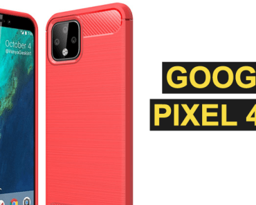 Fix Google Pixel 4 XL Screen Display Problem