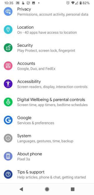 Fix Google Pixel 5/ 5XL Internet Hotspot Not Working Issue