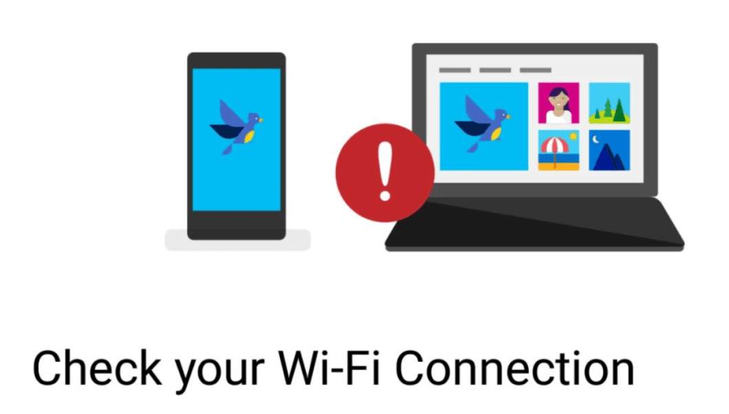 Fix Google Pixel 4A WiFi Connection Connecting Problem No Internet Issue