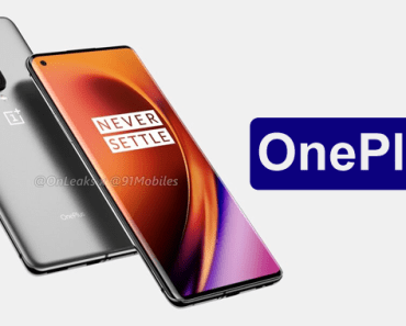 Fix OnePlus 8 Incoming Outgoing Call Drop And Mic Issue