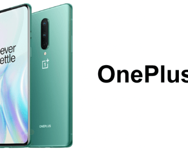 Update OnePlus 8 Into Latest Version Software Update OTA